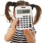 Скорее всего, к 2014 году нас ждет повышение стандартных вычетов