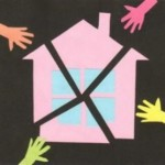 Налоговый вычет при продаже доли квартиры менее 3 лет в собственности