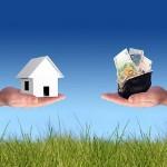 кредит превышает стоимость жилья